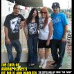 PIT_BULLS_AND_PAROLEES_cast