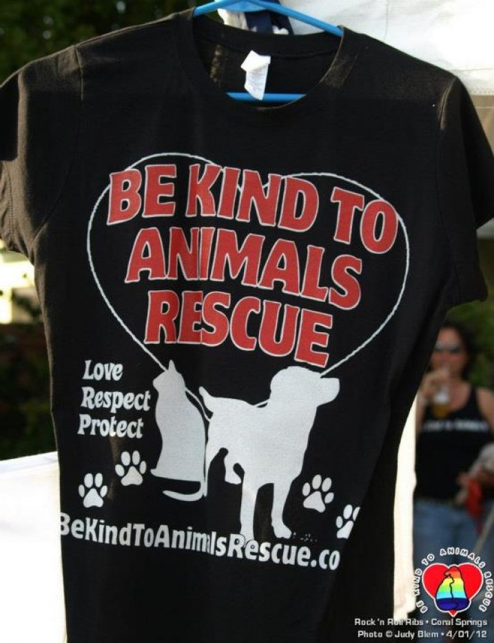 Be_Kind_To_Animals_Rescue