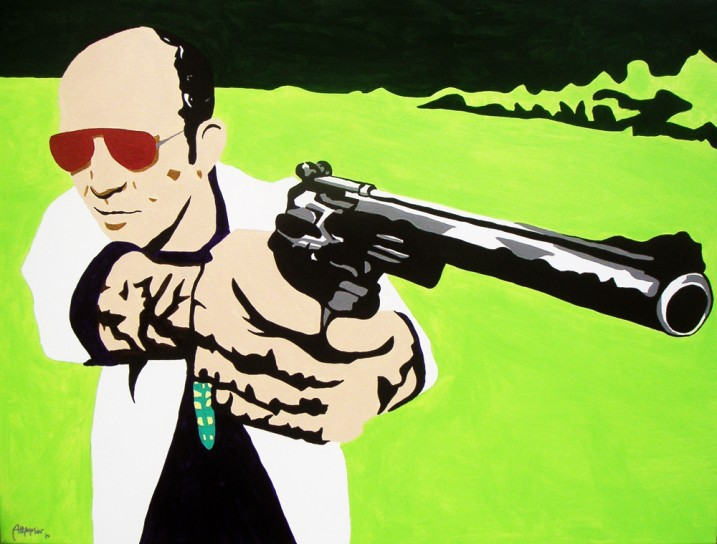 PEEPS_hunter_s._thompson