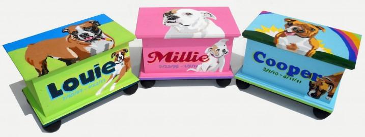 3_Box_Urns_LouieMillieCooper